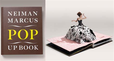 pop secrets an novel books design pop up book neiman fazai38 inspirations
