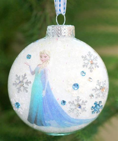 diy disney christmas decorations christmas do it yourself