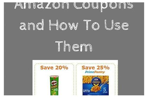 amazon discount coupon for new user