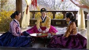 film drama korea gu family book video added korean drama gu family book episode 3