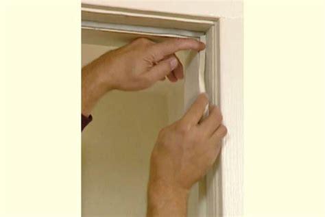 Interior Door Gap Fix What Gap Is Needed Between Door Floor And Frame