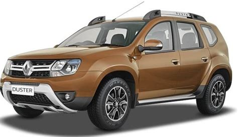 duster renault 2016 probably best suv in 2016 review of renault duster 2016