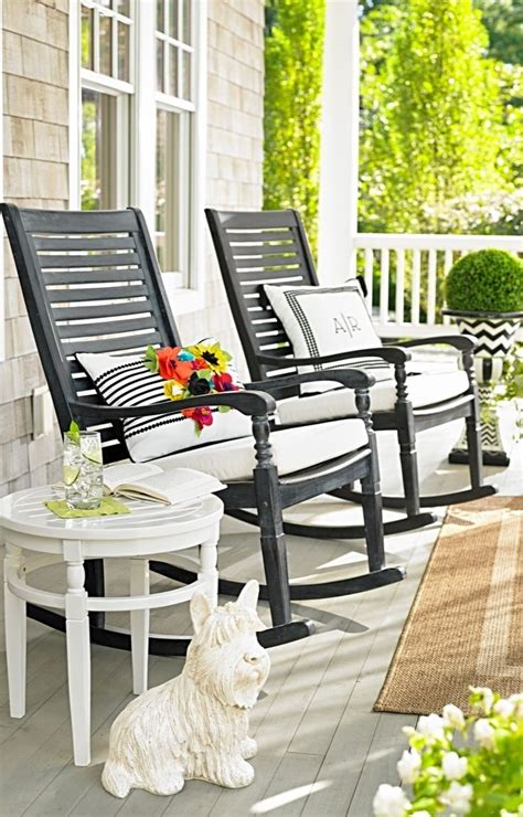 porch rocking chairs on fixer rocking chairs for front porch best 25 outdoor ideas on