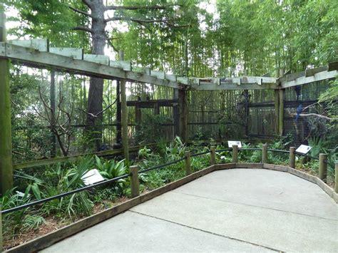 Bird Aviaries » Riverbanks Zoo and Garden Gallery