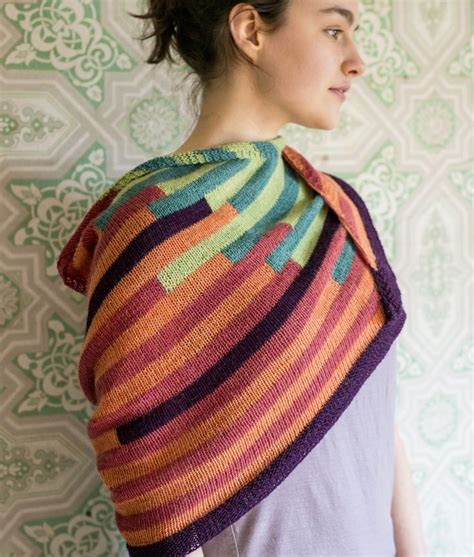 intarsia knitting in the 17 best images about stranded knitting jacquard intarsia