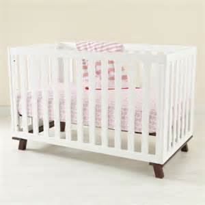 different types of baby cribs baby cribs