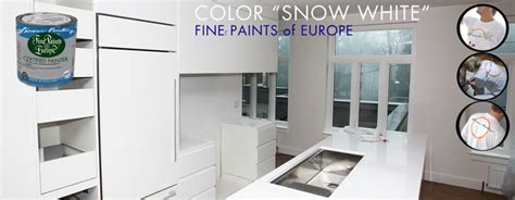 snow white paint color paints of europe shearer painting