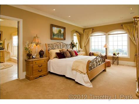 beautifully decorated homes even beautifully decorated homes can benefit from staging