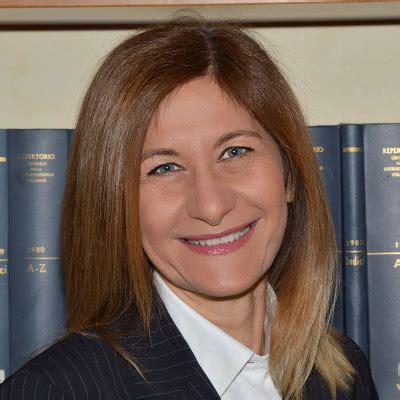 studio legale consolo sofia deli studio legale consolo