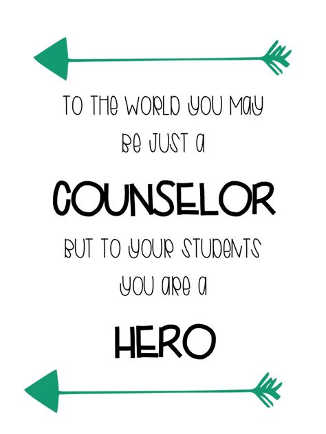 school counselor quotes the stylish school counselor school counseling week 2016