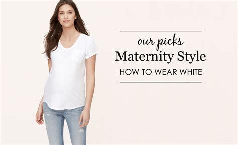 White Clothing Wardrobe White Maternity Clothes Project Nursery