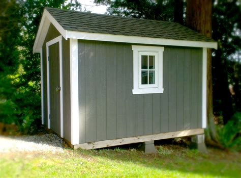 shed backyard projects backyard studios offices sheds home