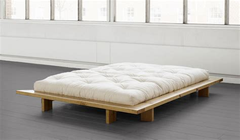 Few Common Info On Futon Mattresses Pickndecor Com