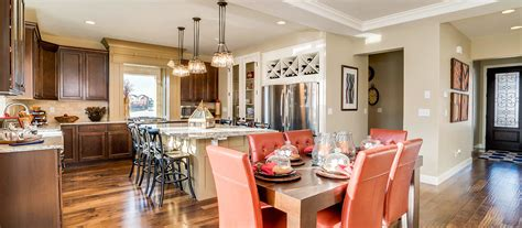 interior design utah county model homes in utah county home decor ideas