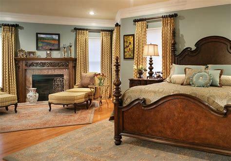 50 Master Bedroom Ideas That Go Beyond The Basics Master Bedroom Suite Furniture