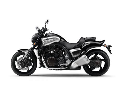 Suzuki V Max Roadsters Et V Max 1700 Roadsters Et