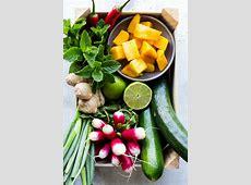 Mango zucchini salad - Lazy Cat Kitchen Raw Cashews Calories 1 Cup