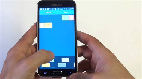 text message backgrounds samsung galaxy s5 how to change text messages background