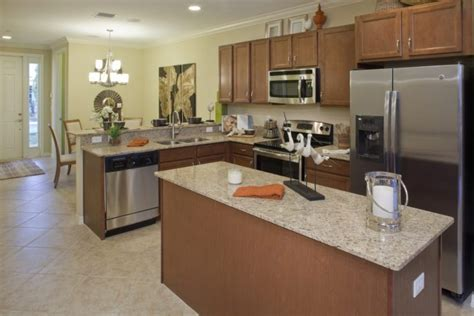 kitchen cabinets west palm beach home decorating ideas