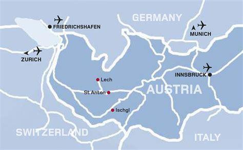 best ski area austria ski holidays in austria austria ski holidays kuoni ski