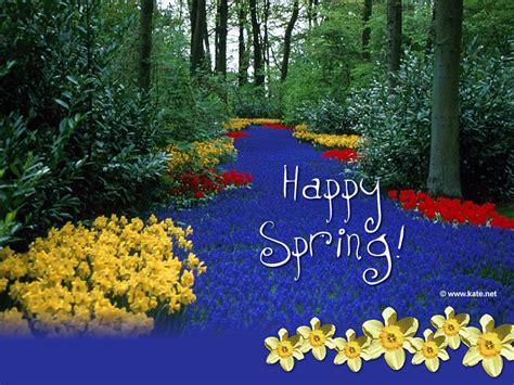 microsoft background themes spring free microsoft spring wallpaper wallpapersafari