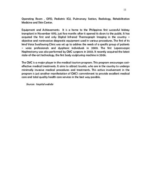 phd thesis topics in strategic management strategic management paper topics reportd24 web fc2