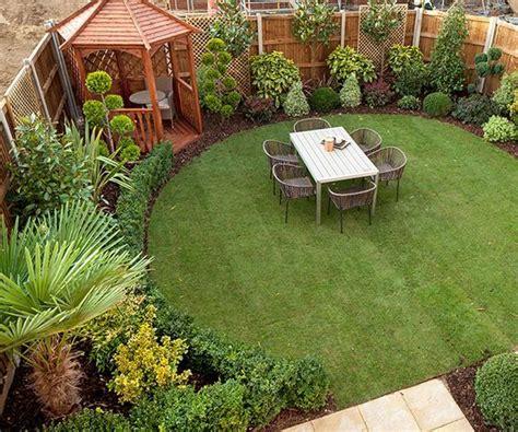 image result  landscaping  uk garden small garden