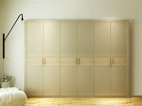 Sliding Door Wardrobes Company by Jisheng Sliding Wardrobe Company With Imported Line And