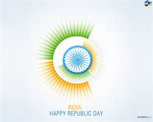 india republic day 2014 301 moved permanently