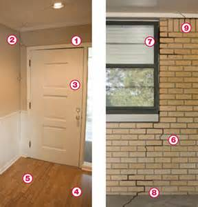 arredondo easy signs you may need foundation repair