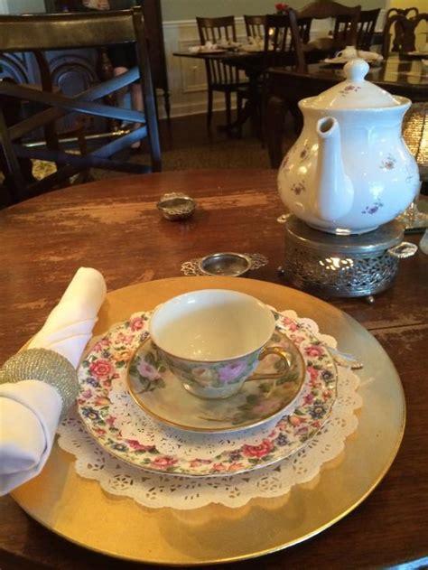 bell tea room bell tea room newark menu prices restaurant reviews tripadvisor