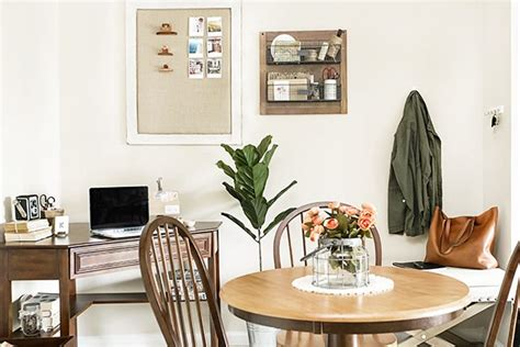 Make The Most Of Small Living Room by How To Make The Most Of A Small Space Apartment Living Live Laugh Rowe