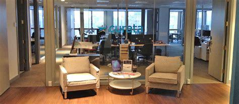 careers in house design careers in house design house interior