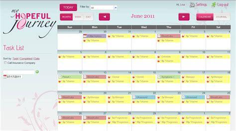 Ivf Due Date Calendar Ivf Calendar Search Results Calendar 2015
