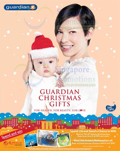 guardian health beauty personal care offers 29 nov 5