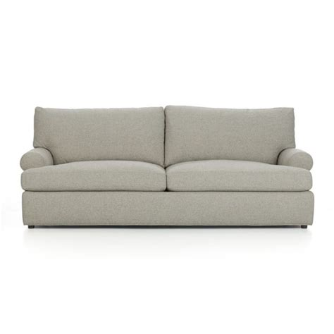 i need a new couch might just be our new couch although i need two will