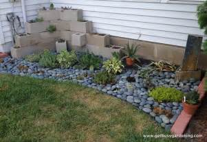 Cheap Gardening Ideas Cheap Zen Garden Ideas Search Yard Garden Outdoor Pinter