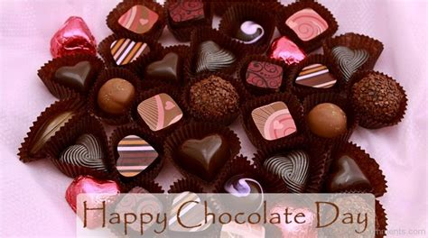 day chocolates chocolate day pictures images graphics for