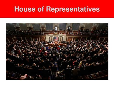congress house ppt warm up write 3 things you know about the united states congress powerpoint
