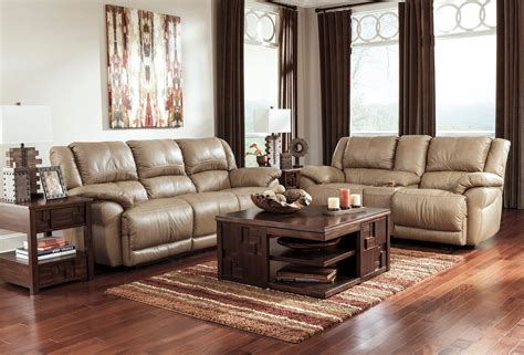 full grain leather reclining sofa leather reclining sectional new divani casa salem modern