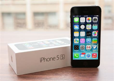 apple s faster iphone 5s features fingerprint scanner pictures cnet