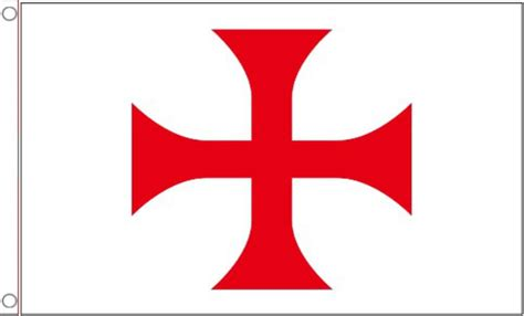 Koin Cross Crusader Knights Templar Putih Silver Commemorative Coin crusades knights templar cross patt e 5 x3 150cm x 90cm flag
