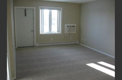 1 bedroom apartment halifax south end two bedroom apartment halifax south end scandlecandle com