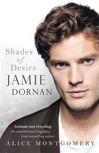 jamie dornan real voice jamie dornan photos and pictures tvguide