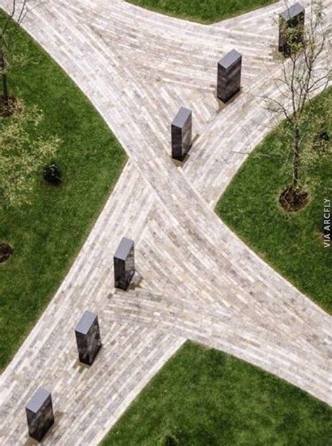 house pavement design 25 best ideas about pavement on pinterest pavement design paving pattern and