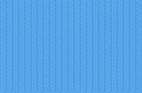 41268 Blue Mix Pattern free stock photos rgbstock free stock images blue mixed texture4 tacluda december 12
