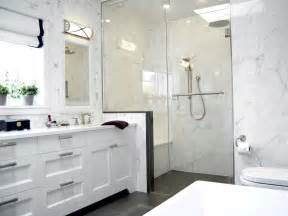 hgtv bathrooms design ideas tuscan bathroom design ideas hgtv pictures amp tips hgtv
