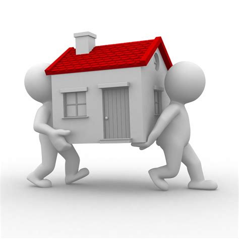 Listings Real Property Solutions Of Solutions For All Property Services