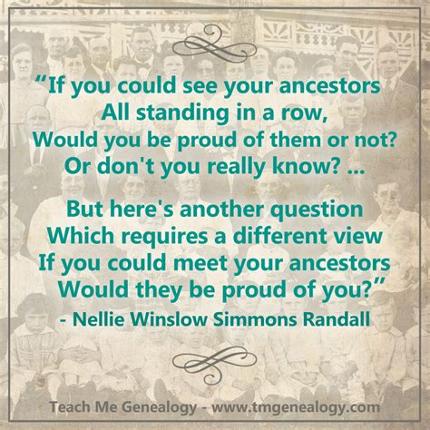 merriam genealogy in and america including the genealogical memoranda of charles merriam books family history lds quotes quotesgram