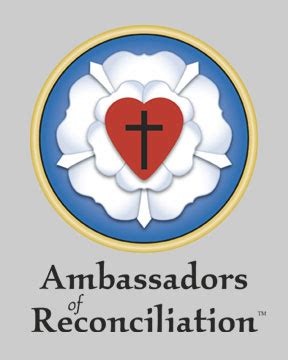 Blessed Are The Peacemakers Seminar Lutheran